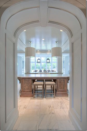 Top Pins Of The Month With Images Home House Design