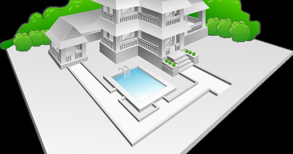 Το Sweet Home 3D απευθύνεται σε εκείνους που θέλουν να σχεδιάσουν τα δωμάτια του σπιτιού τους. Μπορείτε να φτιάξετε τους τοίχους των δωματίων σας να αλλάξετε το χρώμα των τοίχων τις διαστάσεις να βάλετε έπιπλα (καθιστικό κουζίνα) επίσης μπορείτε να εισάγετε 3D μοντέλα που φτιάξατε εσείς ή να βρείτε αντίστοιχα σε διάφορα web sites να αλλάξετε το μέγεθος και τον προσανατολισμό κάθε επίπλου και να προβάλετε τις αλλαγές στο σχέδιο ταυτόχρονα στην προβολή 3D επίσης μπορείτε να εκτυπώσετε το…