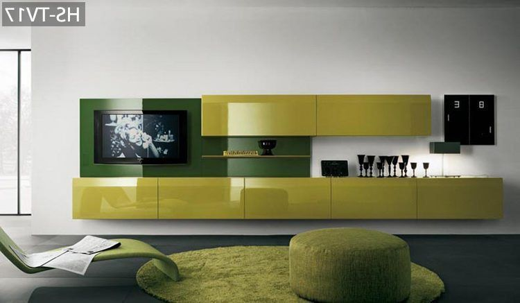 Lime and also green TV wall mount ideas | TV Wall Mount Ideas ...