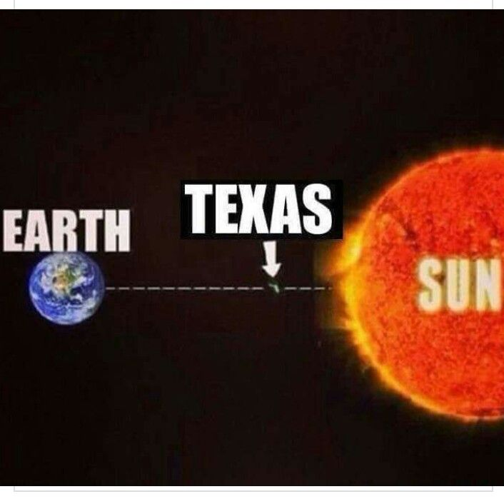 Texas Heat Texas Weather Texas Weather Funny Pictures