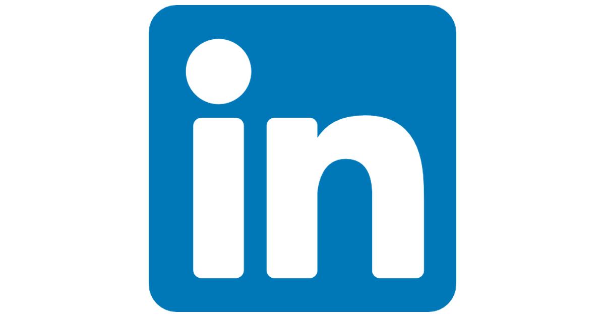 Linkedin Linkedin Profile Linkedin Image Linkedin