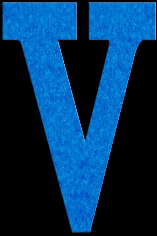 Pin By Vivian On Letter V Monogram Letters Symbols Lettering