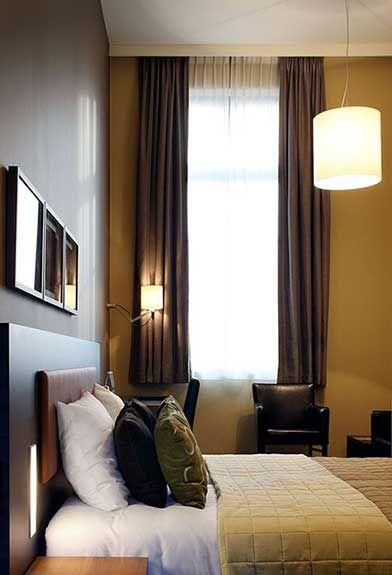 Modular Nomad in de Slaapkamer | Led lighting | Pinterest | Bedrooms ...