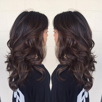 Ash brown balayage highlights courtesy of keannehair in oahu ash brown balayage highlights courtesy of keannehair in oahu hawaii pmusecretfo Choice Image