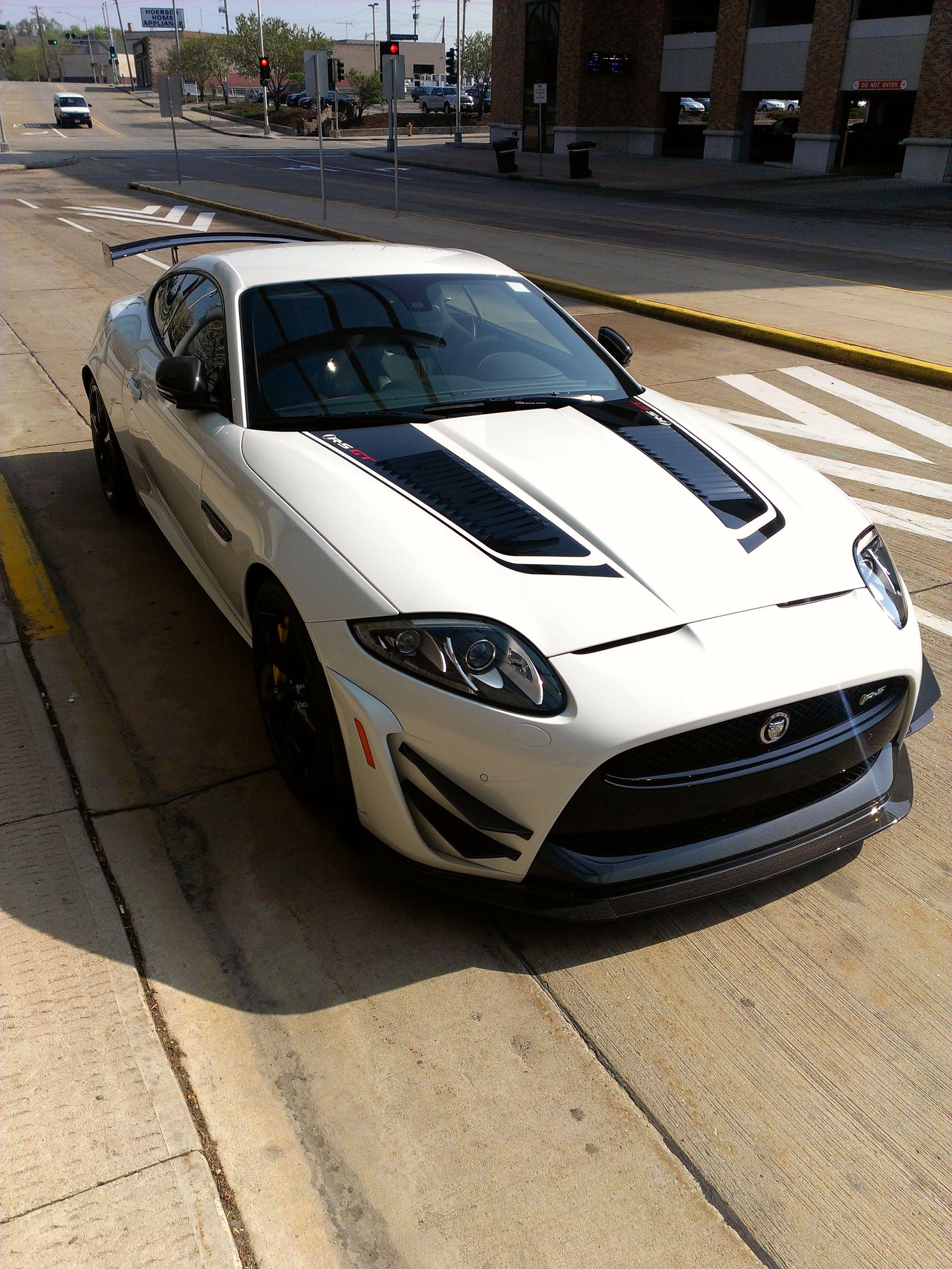 hd transportation car wallpaper full jaguar fullhdwpp f wallpapers coupe wide cars type