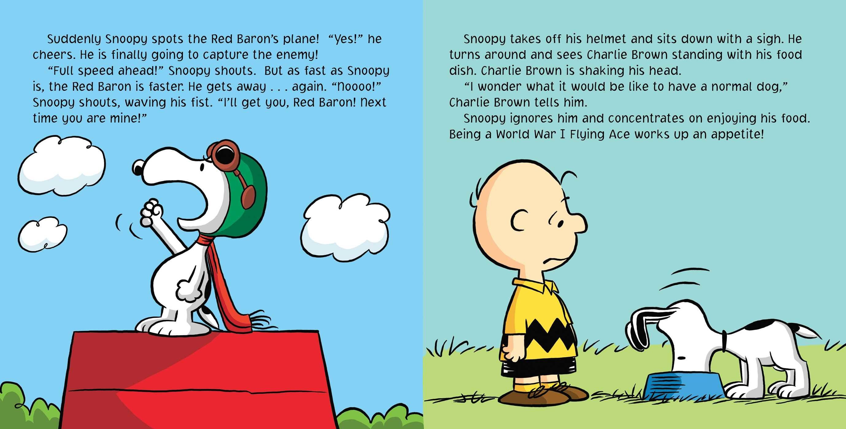 Image result for snoopy typing and charlie brown | Disney Dreamworks