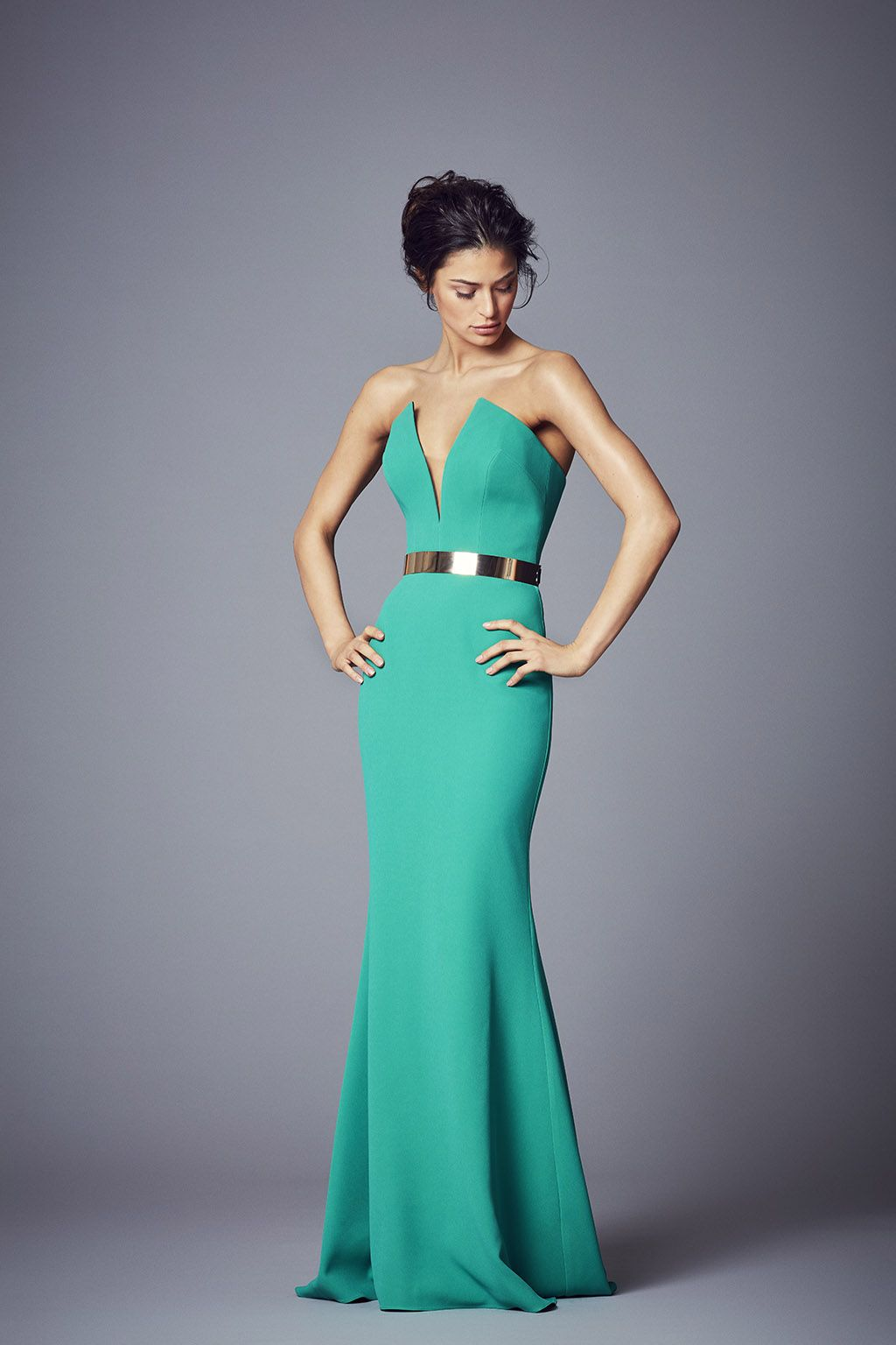Clara - Evening Wear | Designers, Collection and Elegant dresses
