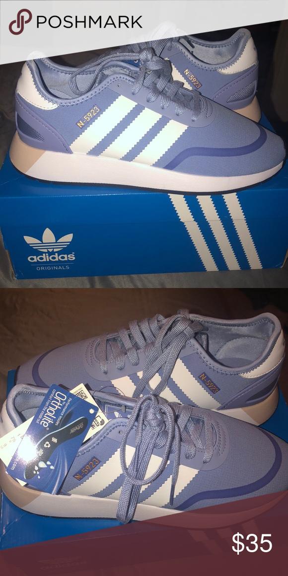 Women's 5823 N Brand Adidas Shoes New 5923 jAqSRLc354