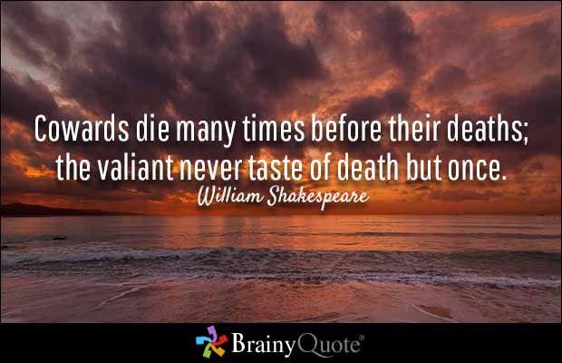 William Shakespeare Quotes Aristotle Quotes Dream Quotes Quotes