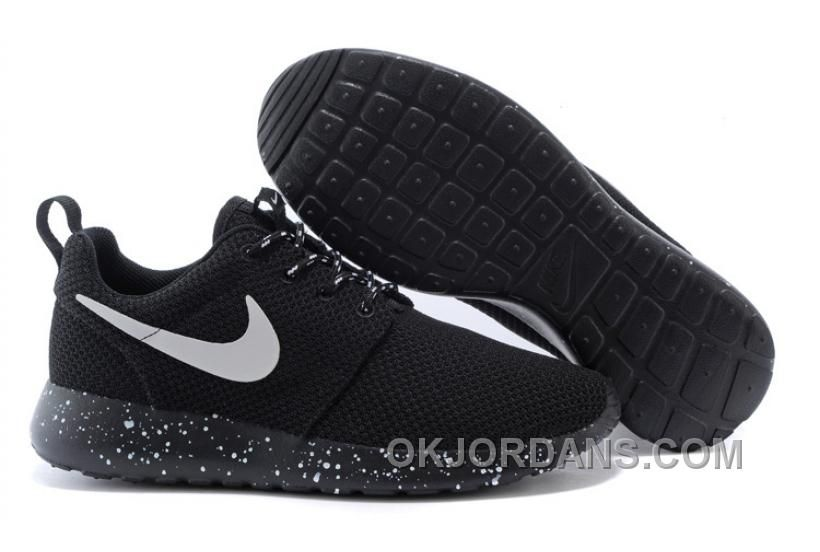 6c6788f12ce http   www.okjordans.com nike-roshe-run-mens-black-friday-deals ...