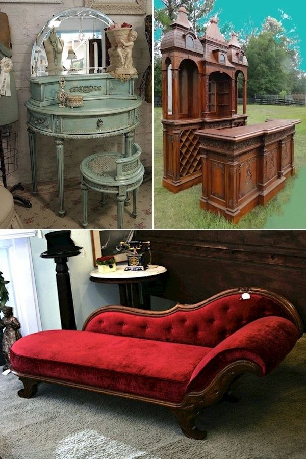 Home Furniture Ant Furniture I Want To Sell My Antique Furniture Antique Furniture Vintage Furniture For Sale Traditional Furniture