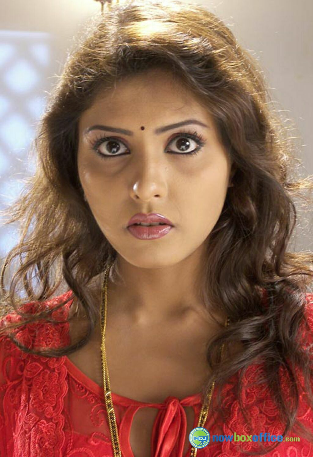 Madhu Shalini Nude Photos Cool 3046 madhu shalini [126.6]10++ ♥♥♥♥{hyderabad, india} info