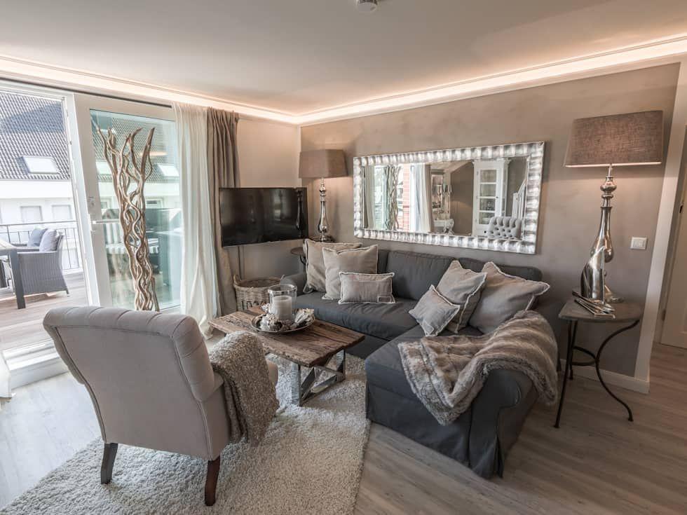 Wohnideen, Interior Design, Einrichtungsideen  Bilder Interior - wohnideen und lifestyle