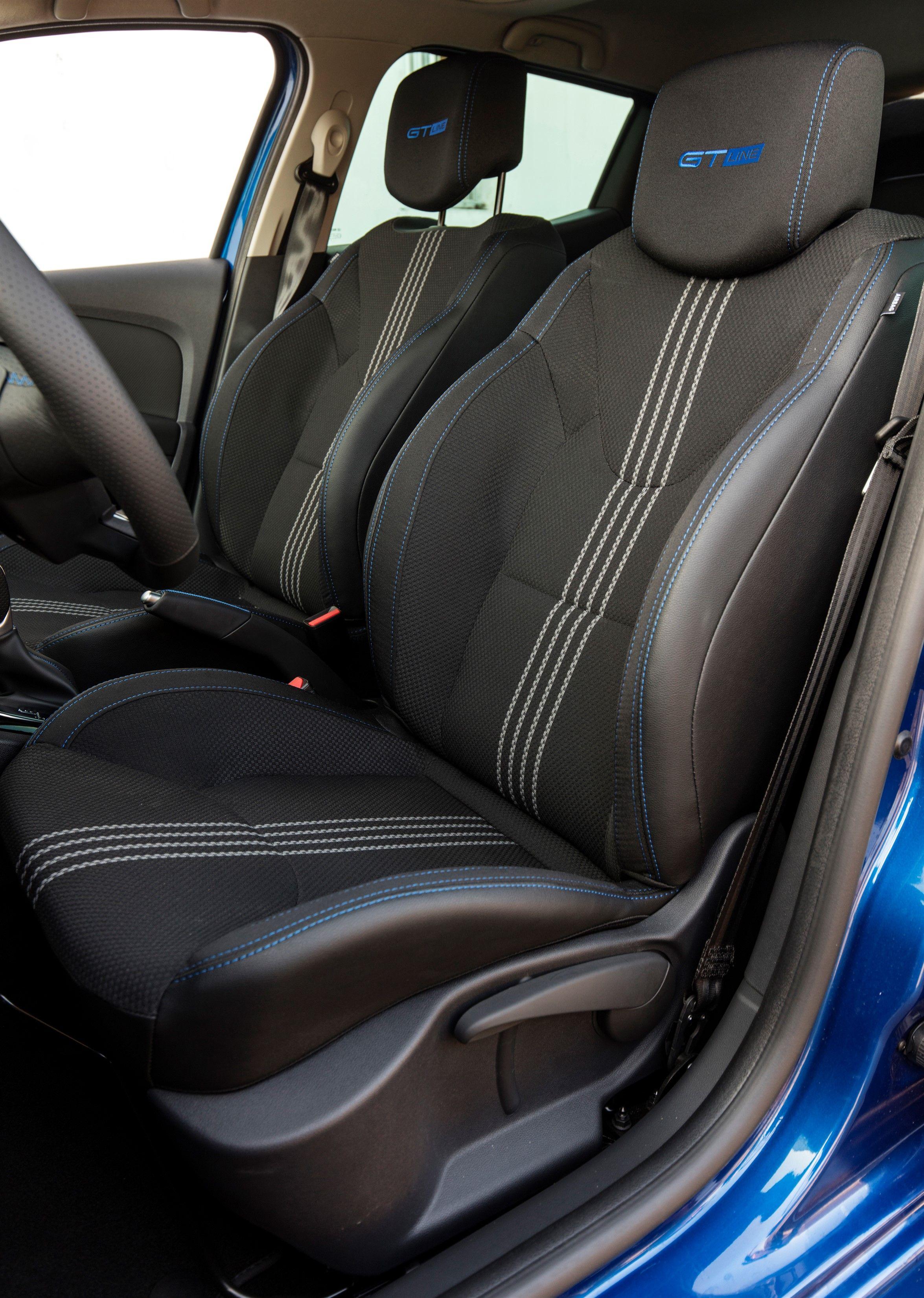 Newrenaultclio Gt Line C Jean Brice Lemal Car Seat Pinterest Herringbone Trunk Mat Dodge Dart