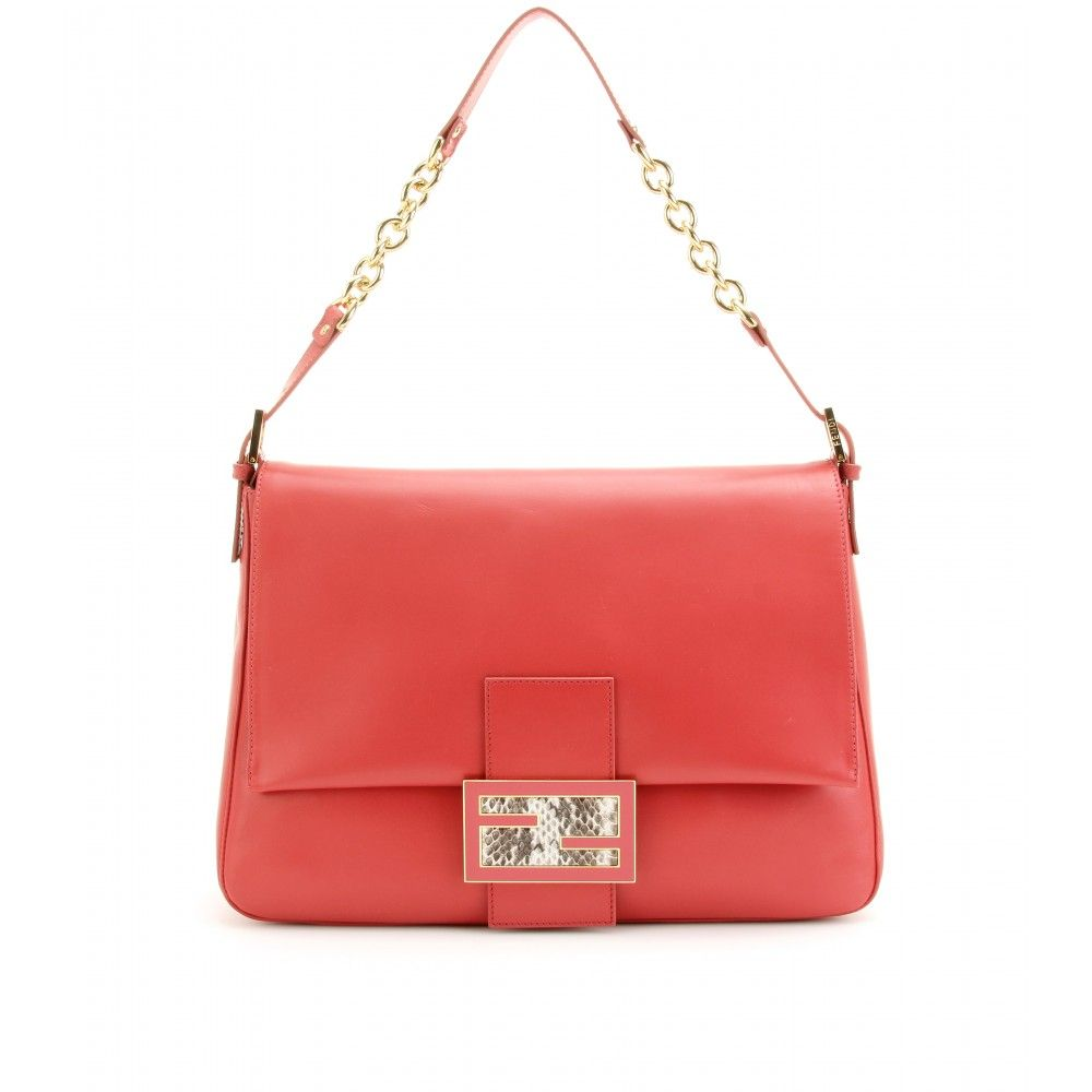 4c3f85058c34 Fendi Bag Mytheresa alan-ayers.co.uk