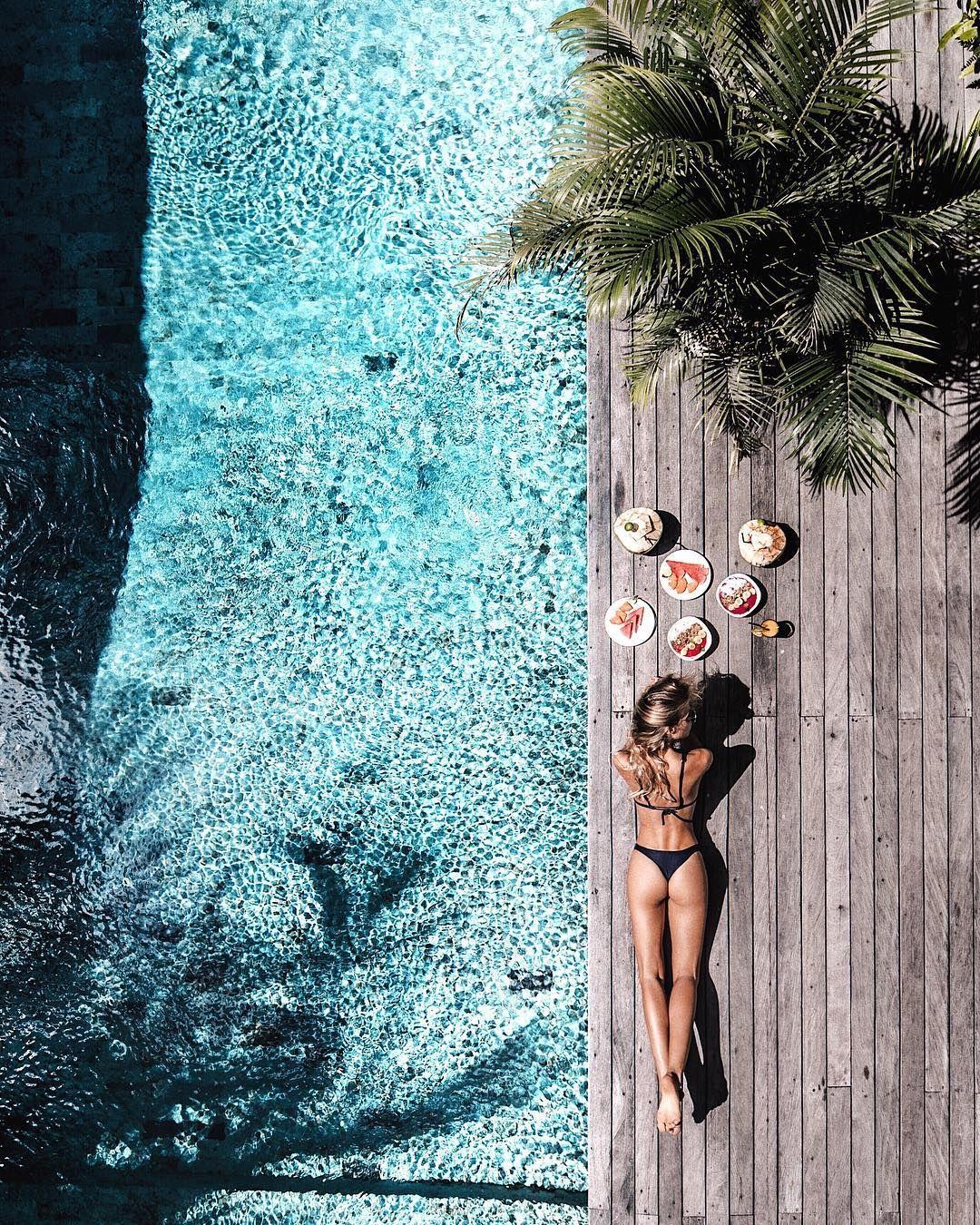 laufair • pinterest laurafairhurst_ • insta  Summer Times | #MichaelLouis - www.MichaelLouis.com