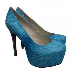 http://www.pickredstyle.com/index.php?tracking=51d272ec3344d Christian Louboutin Daffodile Shoes, high quality, cozy and fashion design, can make you more attractive.