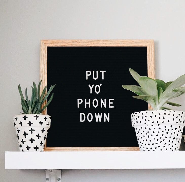 Pin On Signs To Craft