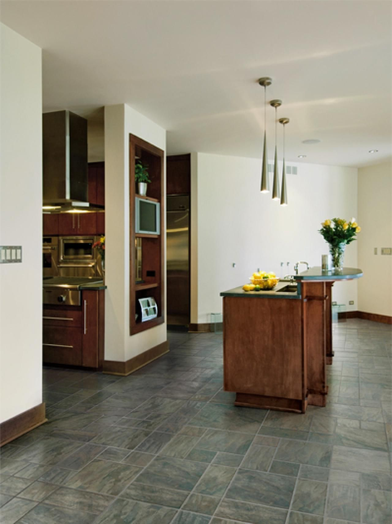 Basement Floor Epoxy And Sealer Basement Flooring Pinterest - Best flooring for basements that get water