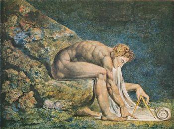 El cristianismo es utilizado a menudo como un ejemplo de ideal moral, pero ¿es ese su propósito original?