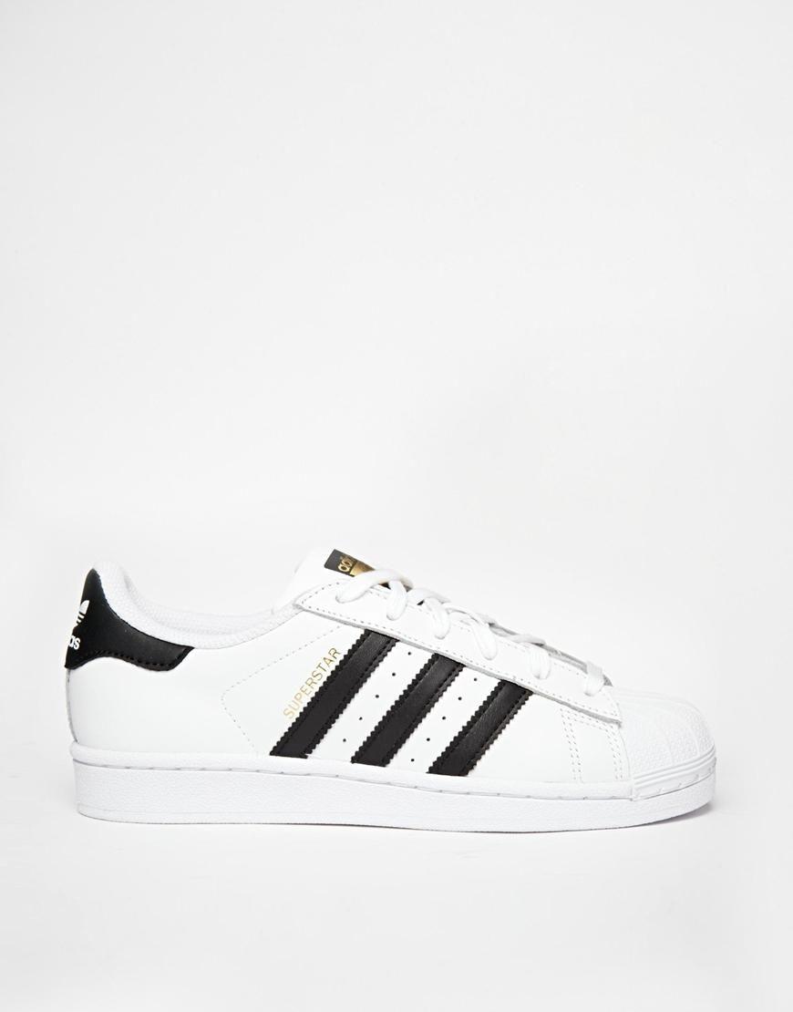 adidas originals shoes asos