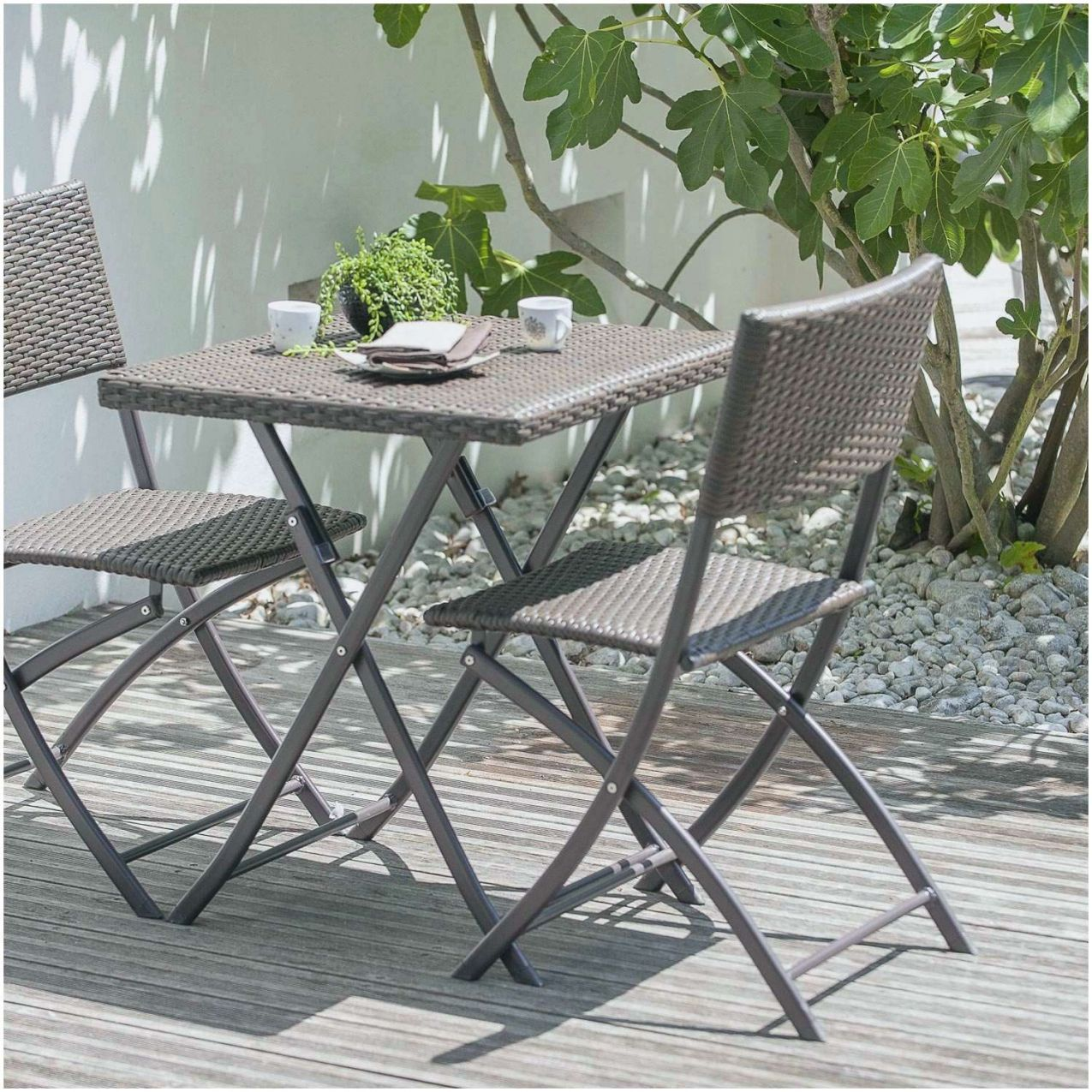 201 Caisse Plastique Leroy Merlin 2020 Check More At Https Www Unionjacktrooper Com 50 Caisse Plasti Outdoor Furniture Outdoor Tables Outdoor Furniture Sets