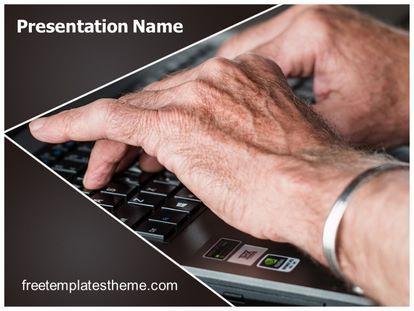 Get this free finger rheumatoid arthritis powerpoint get this free finger rheumatoid arthritis powerpoint template with different volunteer toneelgroepblik Gallery