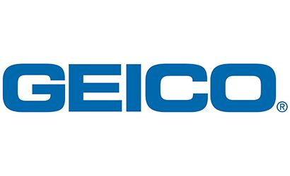 Geico Insurance Review Competitive Rates And Convenient Access