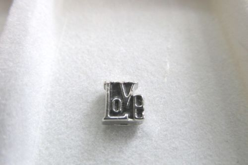 New Genuine Retired Origami Owl Charms Fortune Cookie Candy Cane Etc