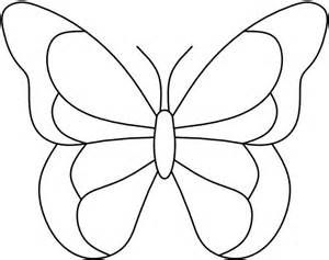 Large Stained Glass Coloring Pages Easy Coloring Pages Stained Glass Patterns Glass Butterfly Stained Glass Butterfly