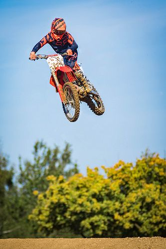 Visit Https Store Snowsportsproducts Com For Endorsed Products With Big Discounts Motocross Photography Motocross Dirtbikes