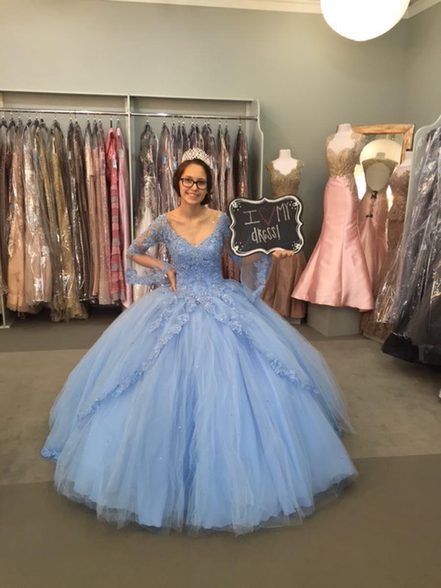 Valencia | Prom Dresses | Pinterest | Valencia, Prom and Texas jewelry