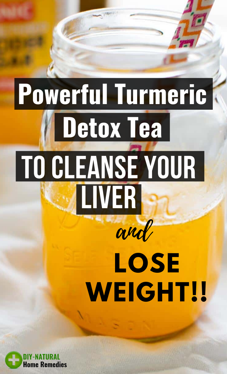 Pin On Liver Detox Lose Weight Quickly