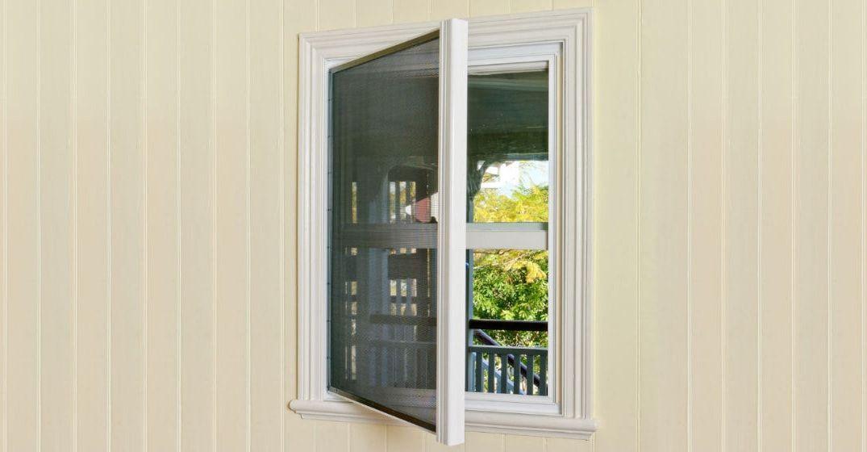 Secure Your Home With Securelux Crimsafe Security Doors Windows In 2020 Security Screen Door Security Shutters Window Security Screens