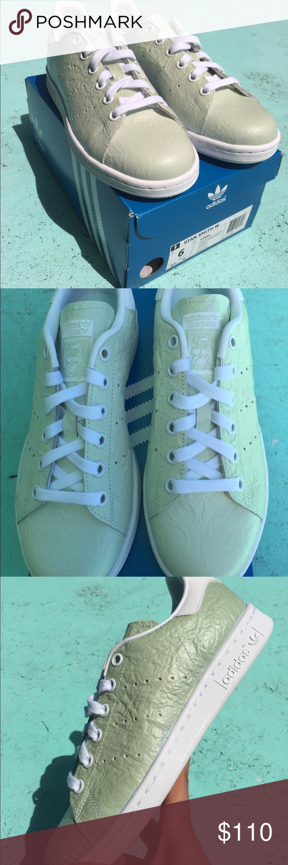 About Womens Adidas A Changing Smith SizingRuns Stan X Color Rare UGMLSzpVq