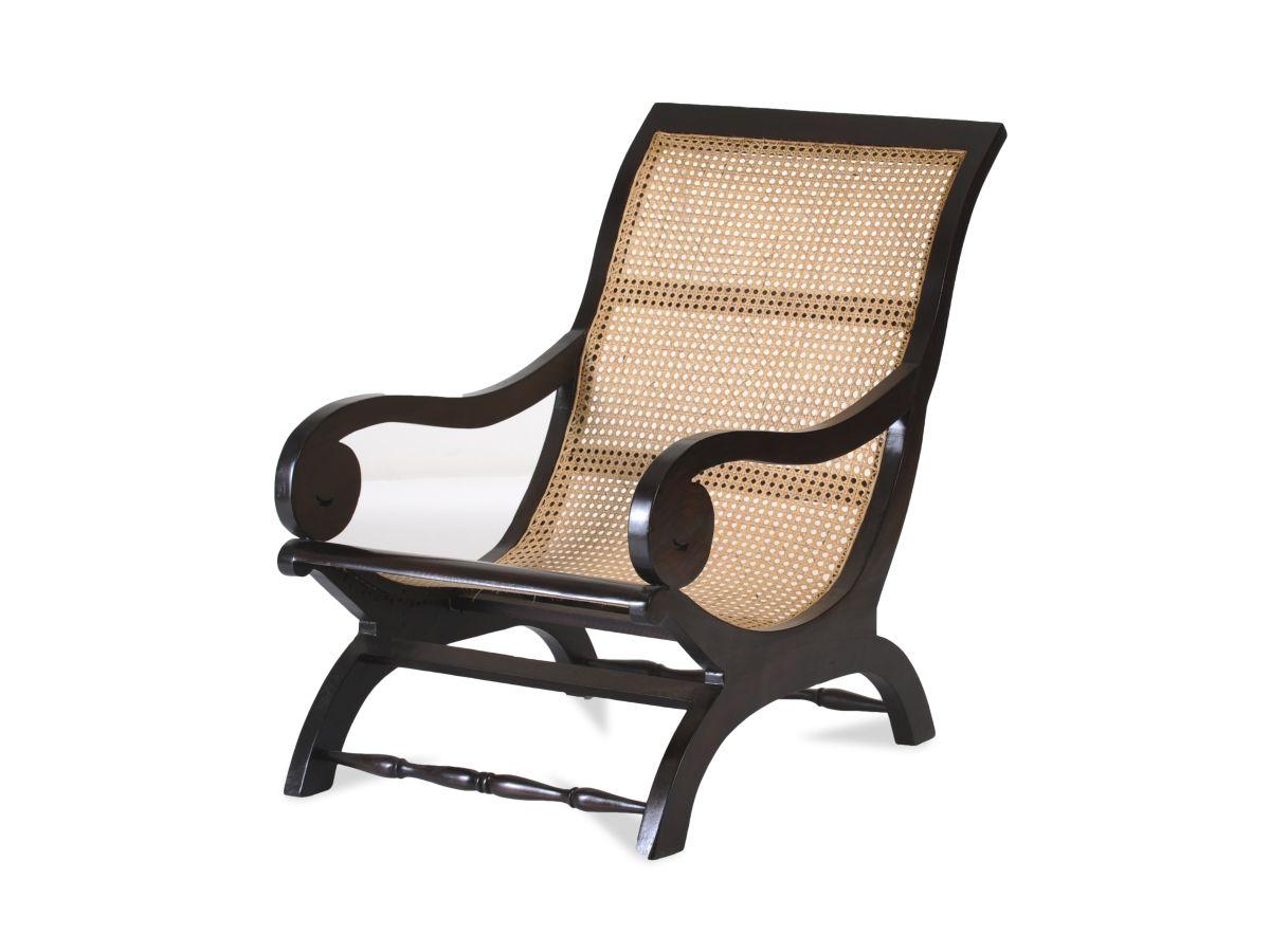 Awesome SIT M bel Sessel Lazy Chair kaufen im borono Online Shop