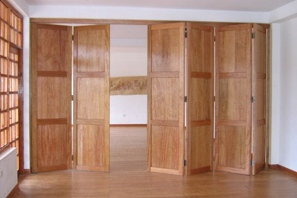 Imagen relacionada divisiones oficina pinterest - Divisiones en madera ...