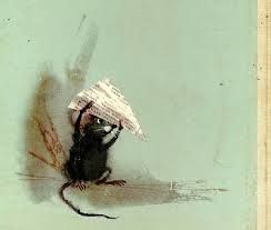 Image result for childrens book illustrations