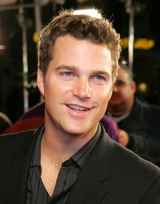 chris o donnell net worth