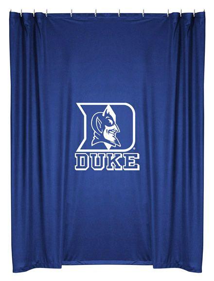 Pin On Duke Blue Devils