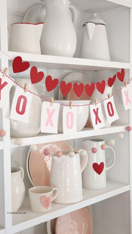 #valentines Tagesshooting für Erwachsene VALENTINE'S DAY DECORATIONS #valentinesdaydecorations