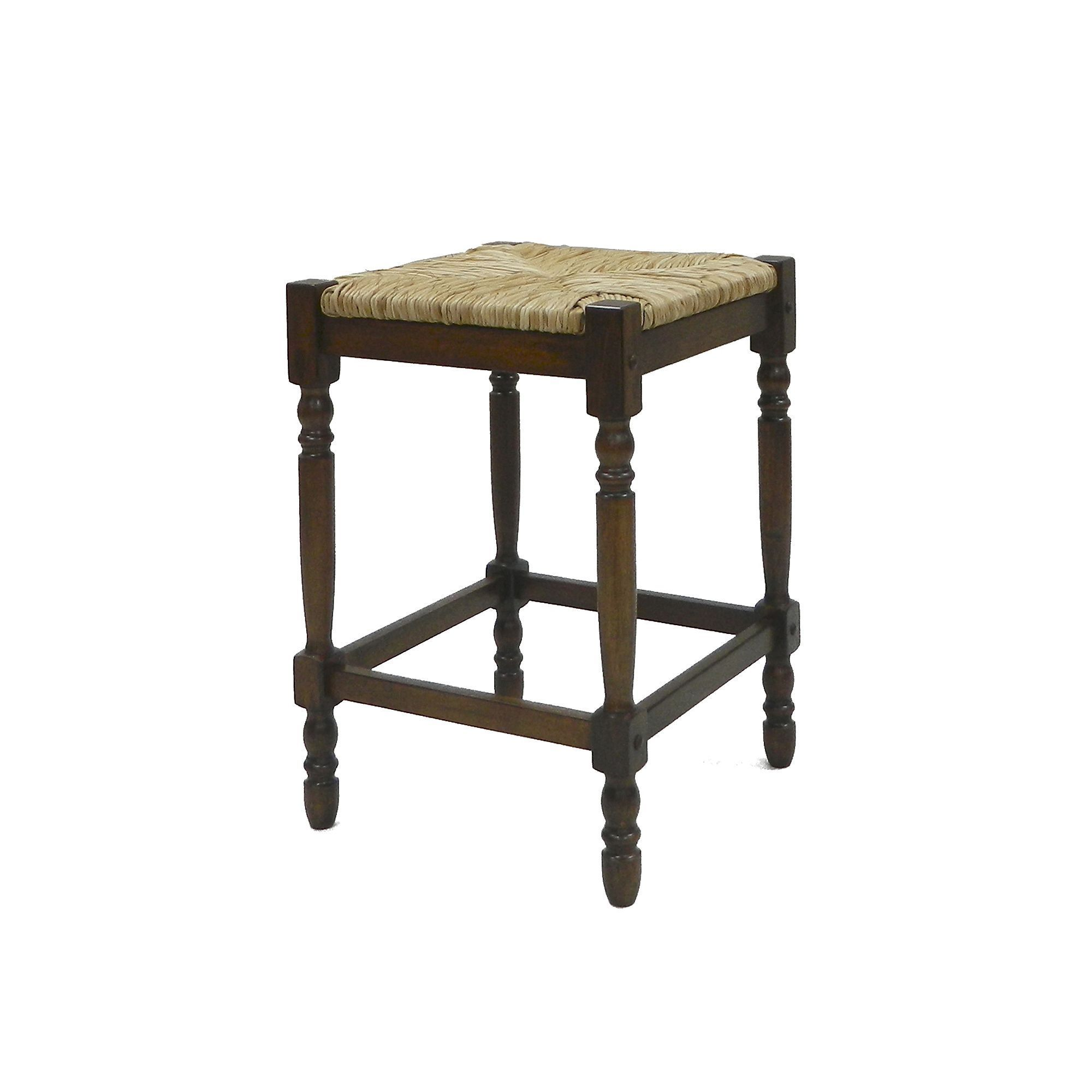 Surprising Carolina Cottage Hawthorne 24 In Counter Stool Products Pdpeps Interior Chair Design Pdpepsorg