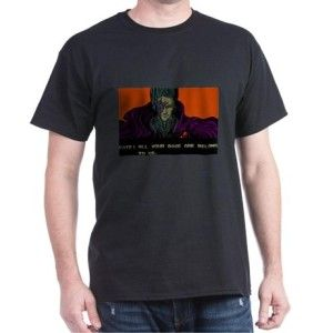 All Your Cake Are Belong To Us T Shirt Shirt Designs Mens Tshirts