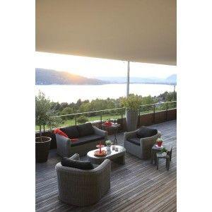 Best Salon De Jardin Bas Design de Design - Idées décoration ...