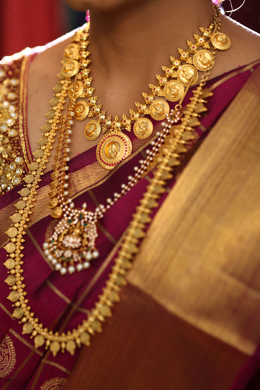 Jewelry Bridal Gold Jewellery Designs Gold Jewellery Design Necklaces Gold Jewelry Fashion