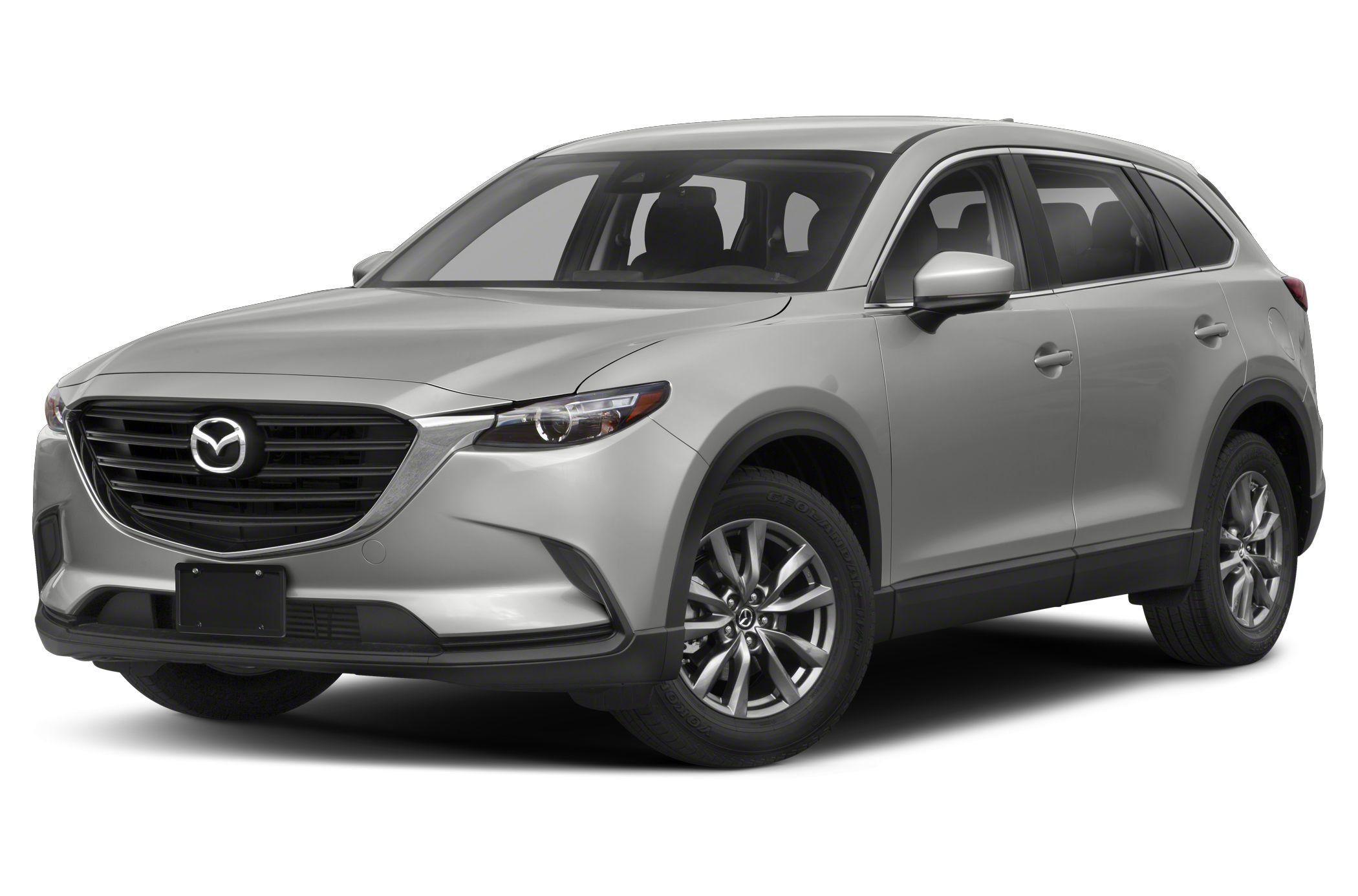 2021 Mazda Mx5 Spy Shoot in 2020 Mazda, Mazda mx5, Mazda mx