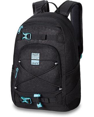 28700c6ec4 Dakine Backpacks and Gear   Girls Grom 13L 15s