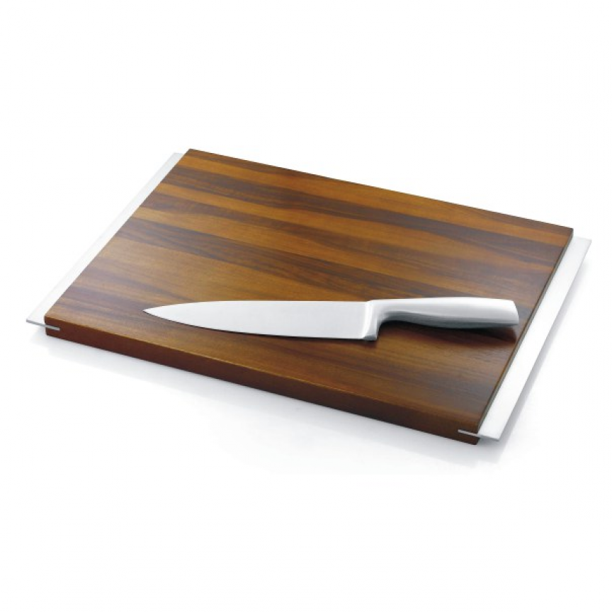 DIY Wood Cutting Boards Bacteria cold wood furniture plans Plans