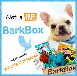 Dog Mom Pet Deals Barkbox Reviews Pet Coupons Dog Blog Bark Box Lucky Dogs Dogs