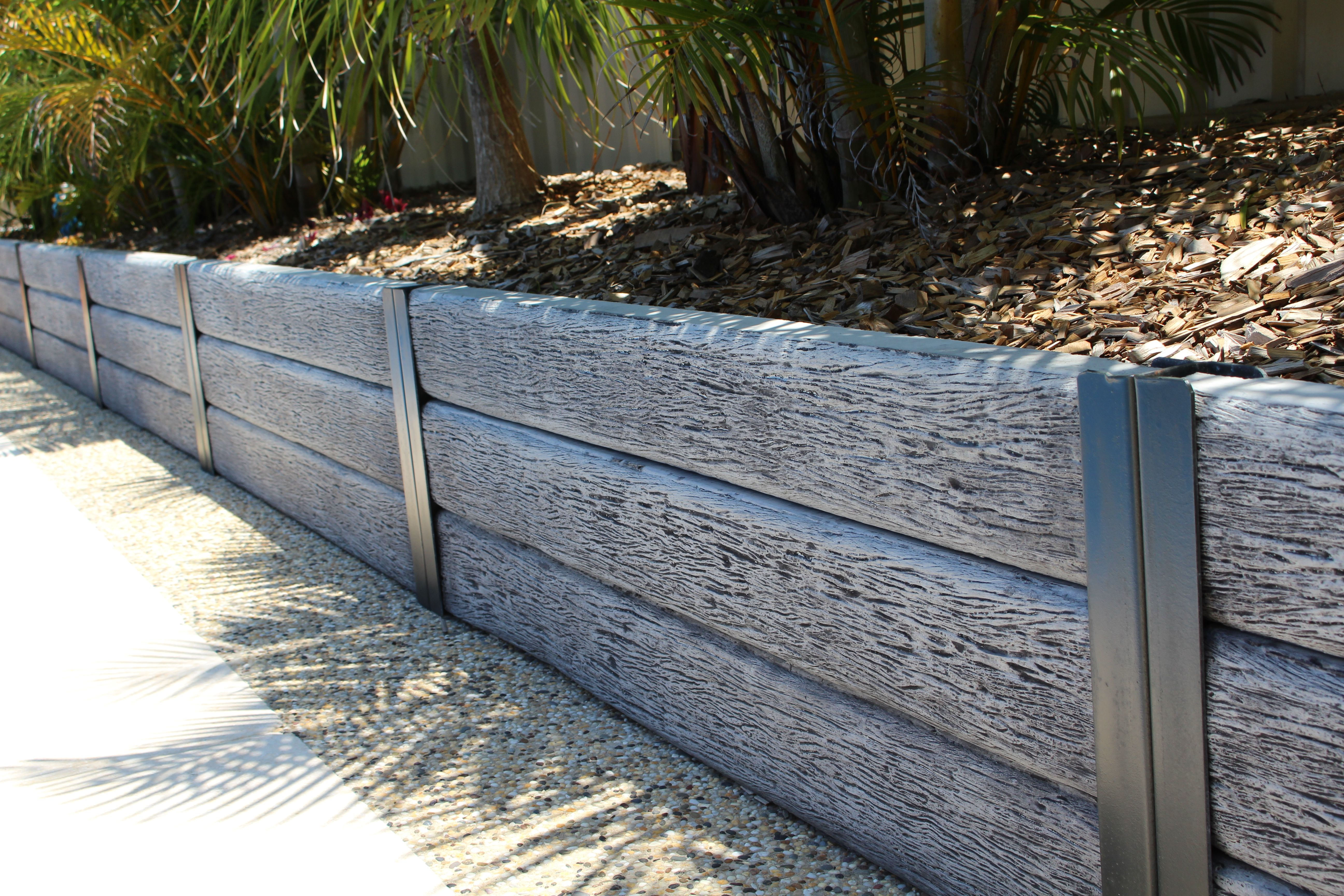 Recommended Decorative Aluminum Picket Fence Panel Review Outdoor